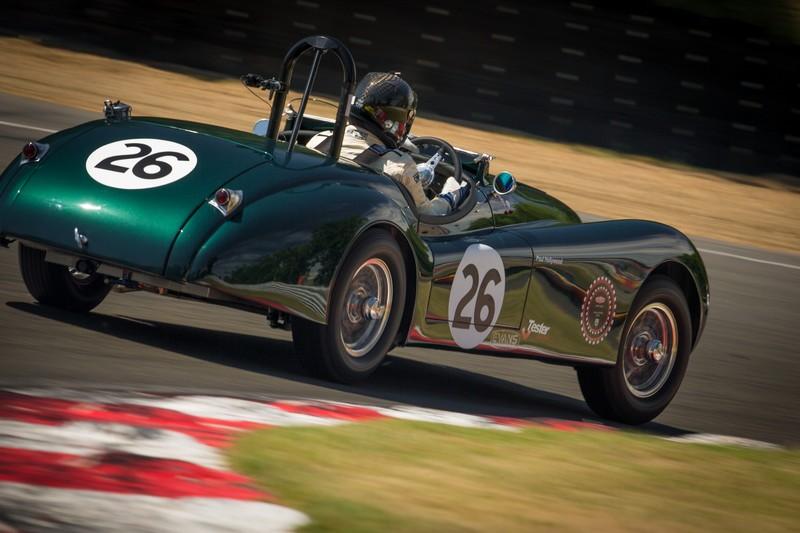 Paul Hollywood for Jaguar_Heritage_Challenge 2015--002