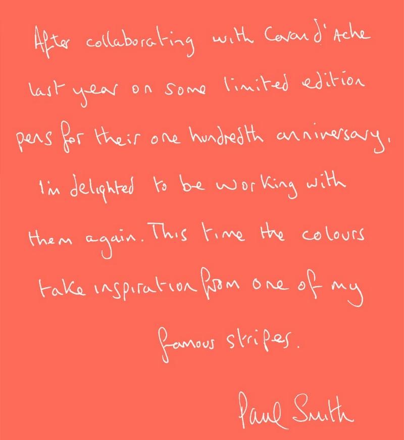 paul-smith-x-caran-dache-collaboration-2017
