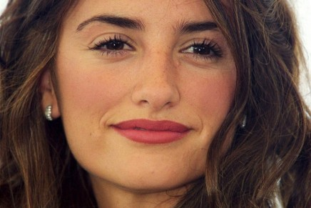 How do you define beauty? Kate Winslet, Lupita Nyong'o, Penélope Cruz and Lily Collins about beauty of being yourself