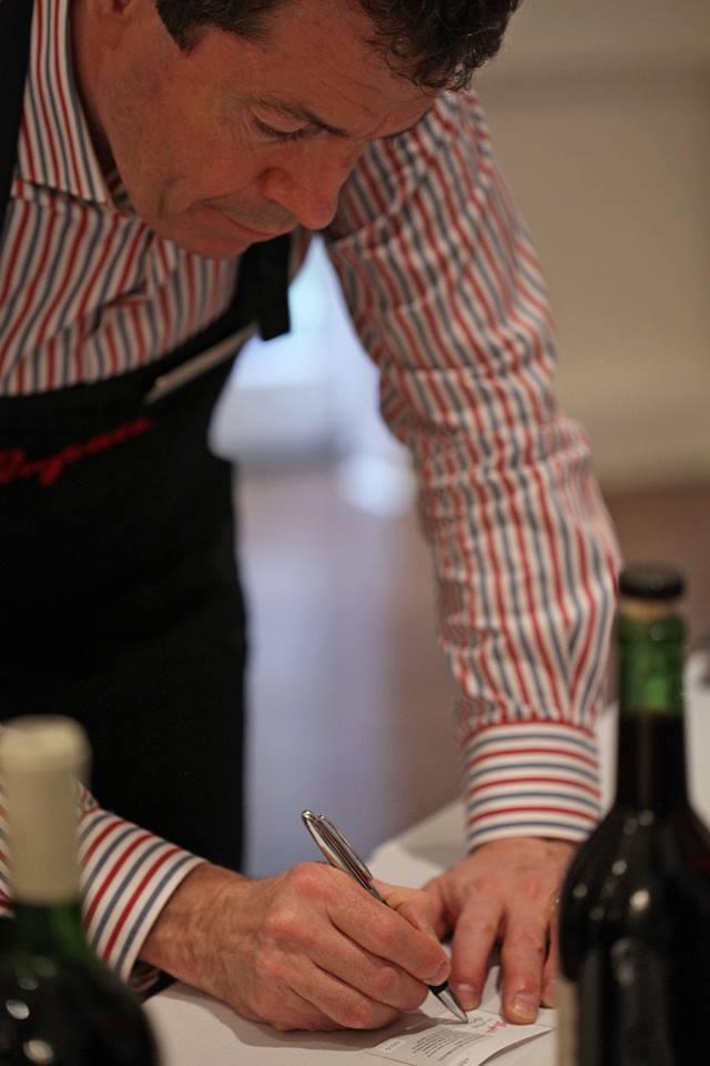 penfolds-chief-winemaker-peter-gago