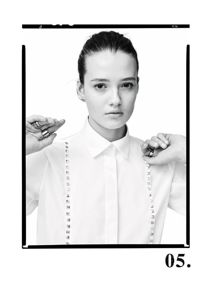 Perfect Imperfection by Valentino's Maria Grazia Chiuri and Pierpaolo Piccioli--01