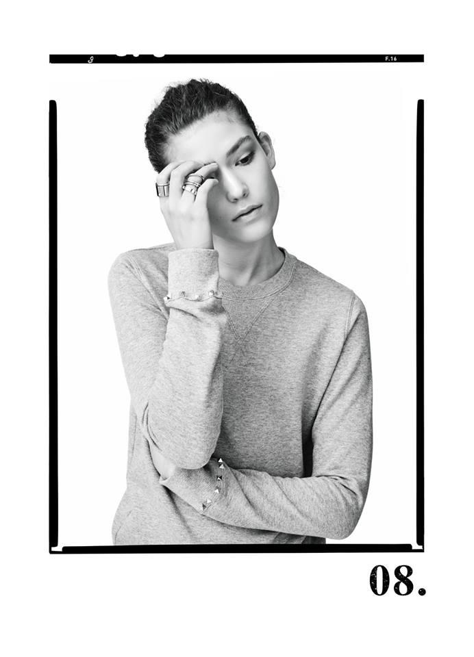 Perfect Imperfection by Valentino's Maria Grazia Chiuri and Pierpaolo Piccioli--04