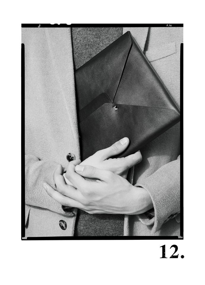Perfect Imperfection by Valentino's Maria Grazia Chiuri and Pierpaolo Piccioli--06