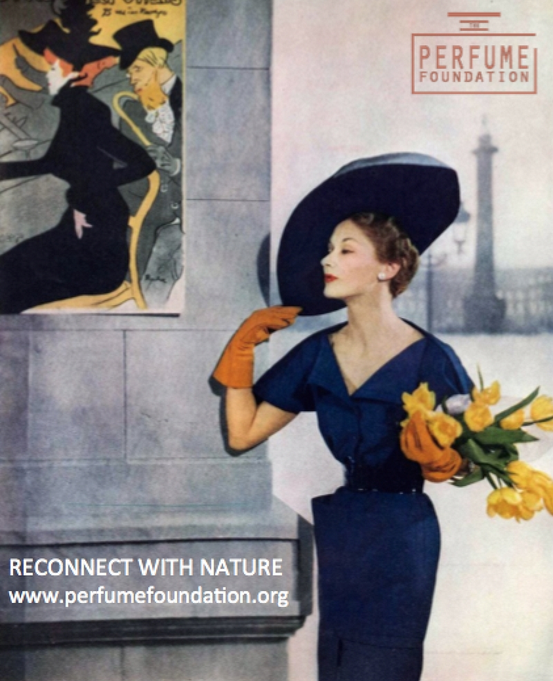 perfume-foundations-reconnect-with-nature-campaign-is-encouraging-natural-perfumery-2016-campaign
