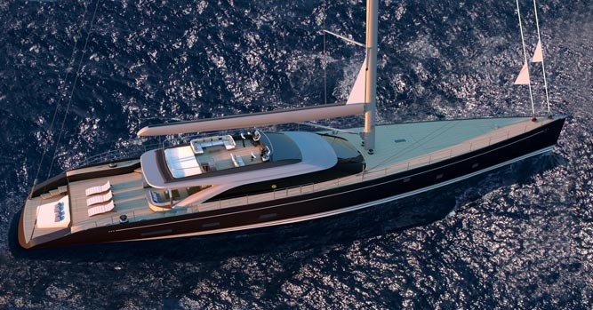 perini-navi-47-sailing-yacht-from-above