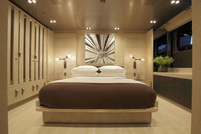 perini-navi-70m-sy-sybaris-won-best-interior-award-at-2016-monaco-yacht-show