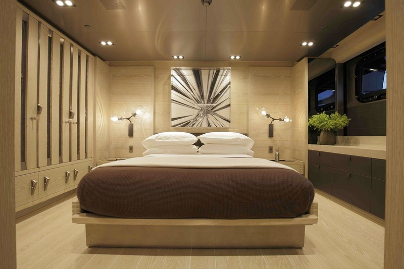 perini-navi-70m-sy-sybaris-won-best-interior-award-at-2016-monaco-yacht-show