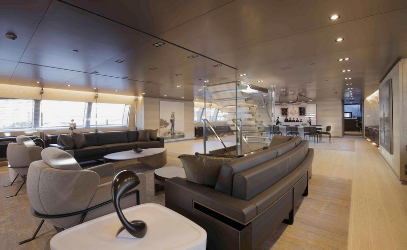 perini-navi-70m-sy-sybaris-won-best-interior-award-at-2016-monaco-yacht-show-2016