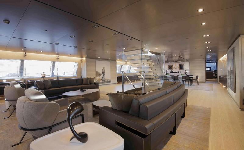 perini-navi-70m-sy-sybaris-won-best-interior-award-at-2016-monaco-yacht-show-2016
