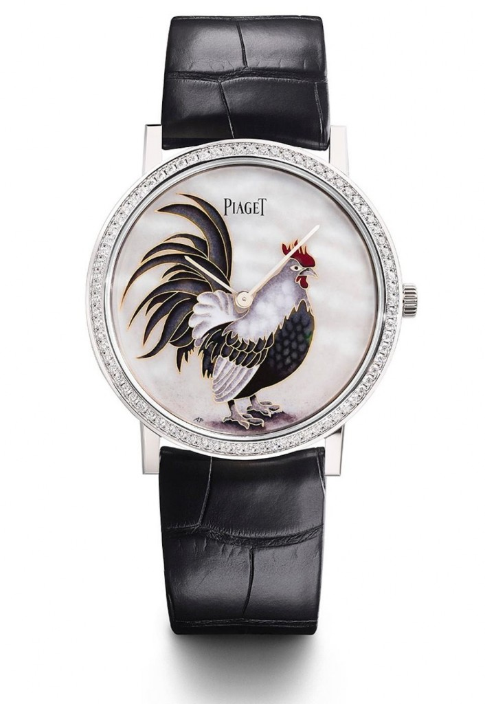 piaget-altiplano-year-of-the-rooster-watch