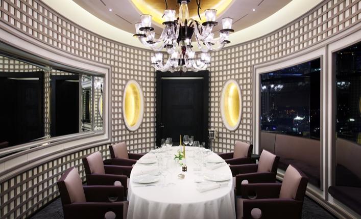 pierre-gagnaire-a-seoul-restaurant
