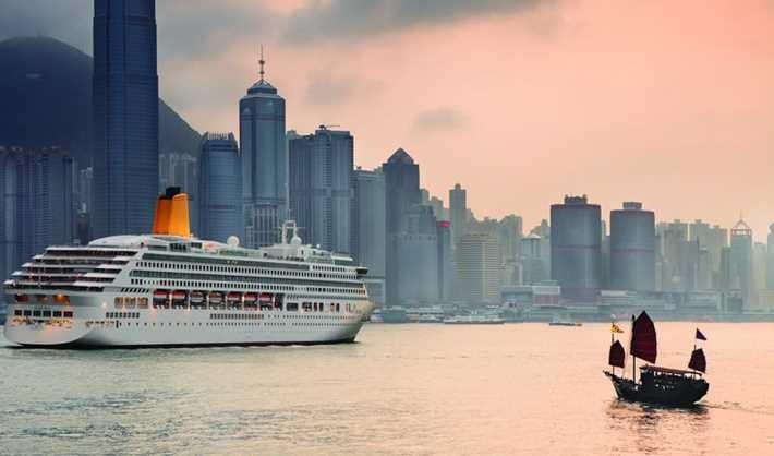 Planet Cruise cruises-