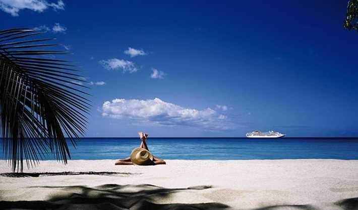 Planet Cruise cruises--