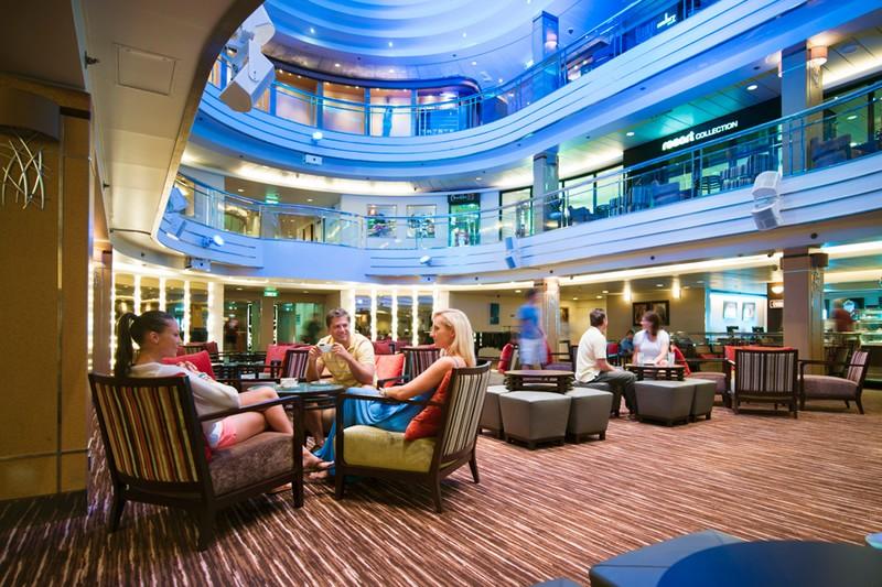 Planet Cruise cruises---