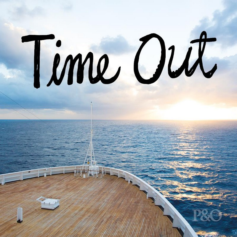 Planet Cruise cruises-time out - Why Take A Cruise For Your Next Holiday