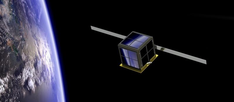 PocketQube Shop- satellitesjpg