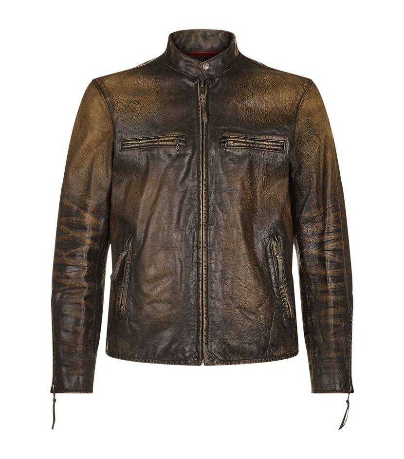 polo-ralph-lauren-distressed-leather-racer-jacket