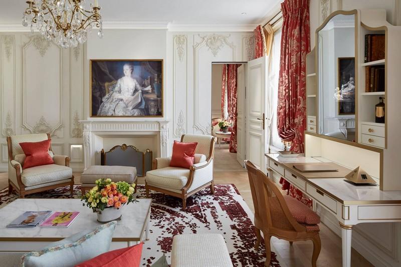 pompadour-suite-at-meurice-palace-hotel