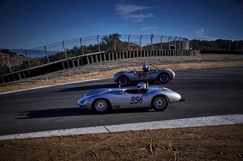 Porsche rennsport reunion V 2015-