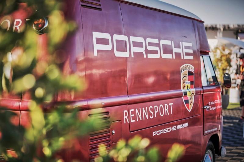 Porsche rennsport reunion V 2015-001