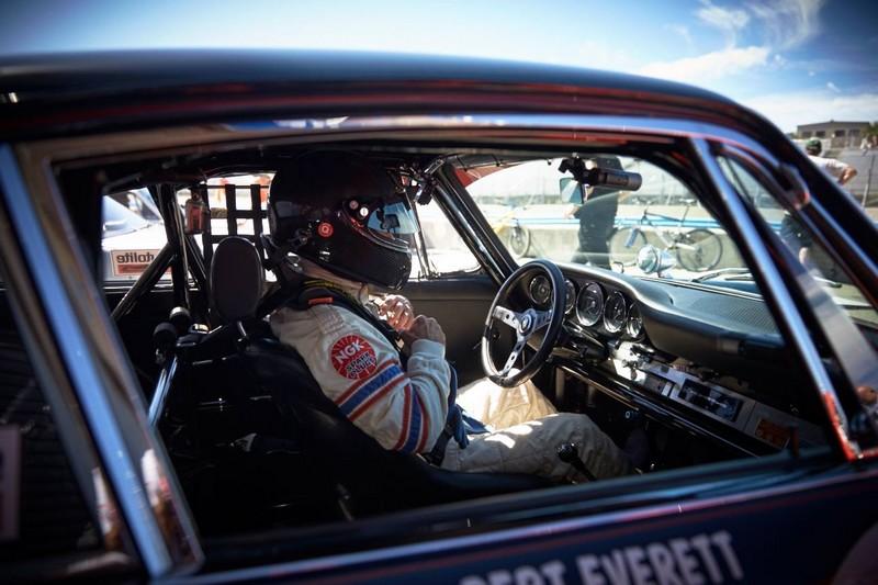 Porsche rennsport reunion V 2015---