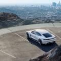 PorscheMissionEConcept