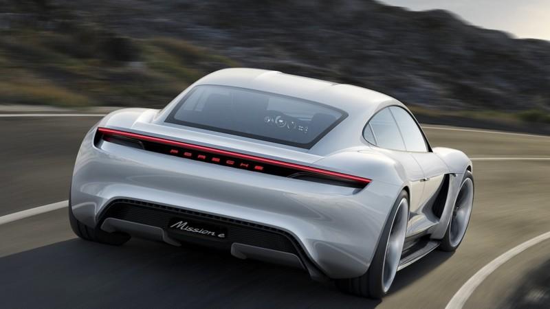 PorscheMissionEConceptFrankfurtMotorShow2015--