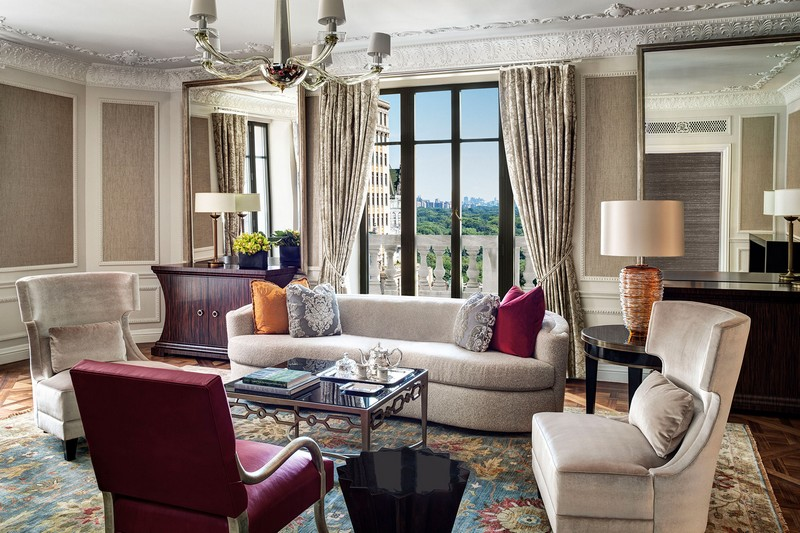 presidential-suite-at-the-st-regis-new-york