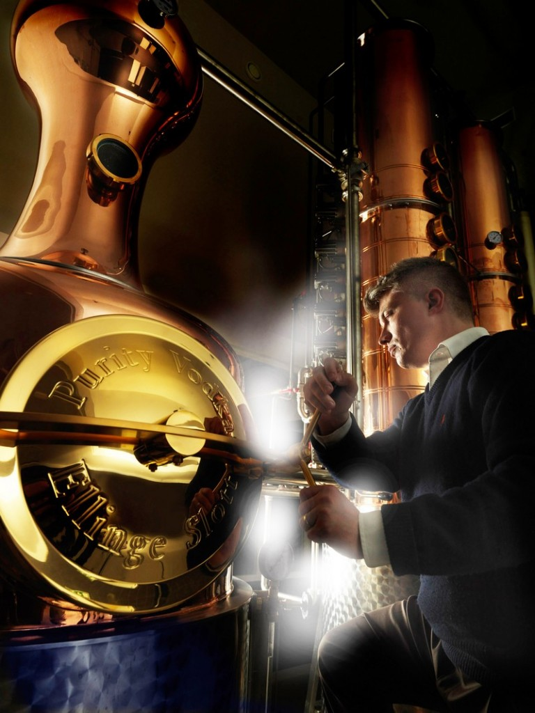 purity-vodka-master-blender-thomas-kuuttanen-at-the-distillery
