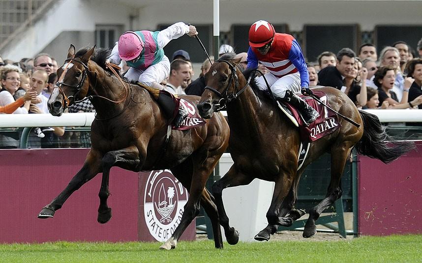 Qatar-Prix_Prixdelarddetriomphe