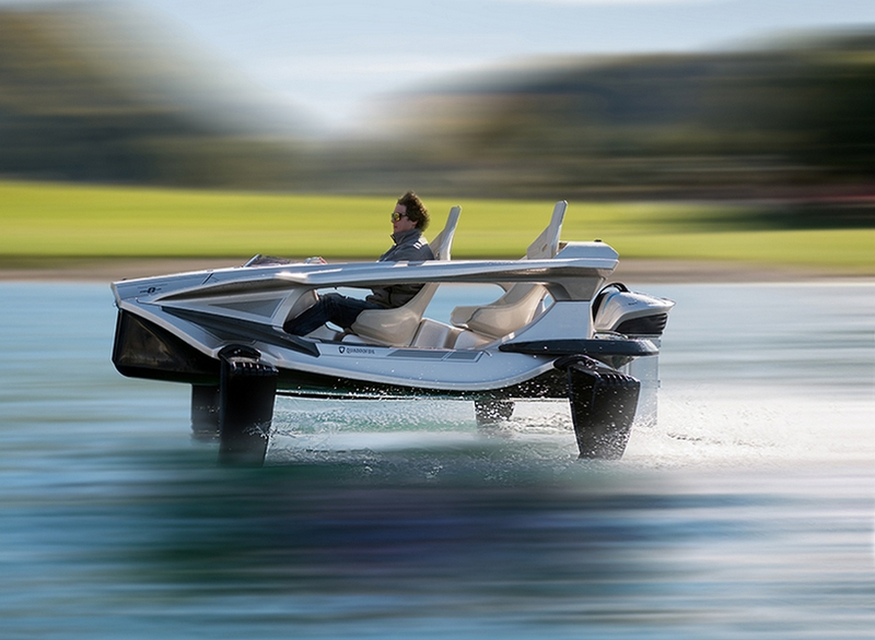 quadrofoil-q2s-in-action