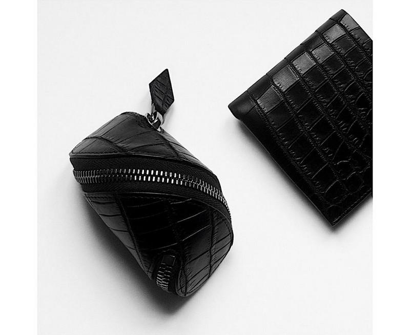 Quamta Leather accessories-2016