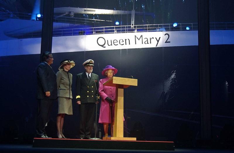 QueenMary2