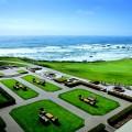 RCHMB Ocean Terrace