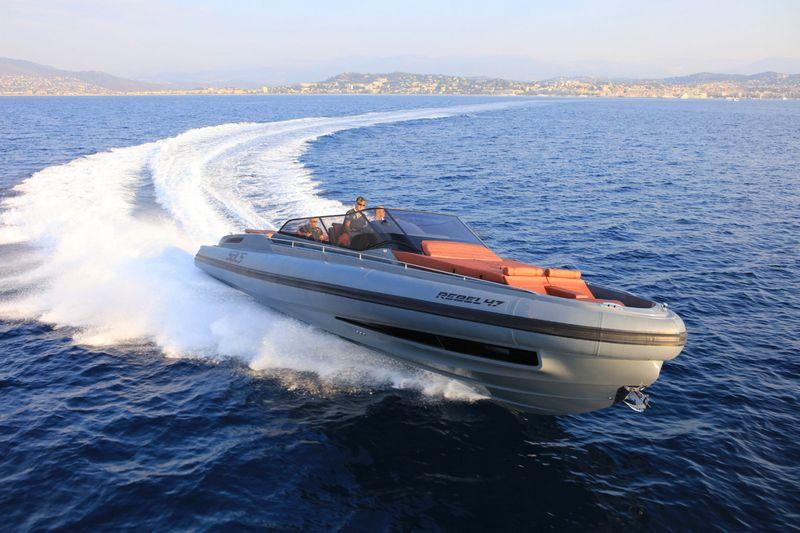 rebel-47-boat