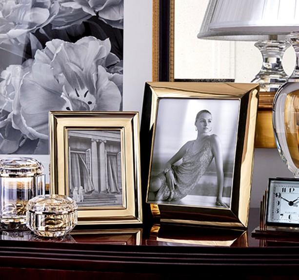 Ralph Lauren Home furnishings-