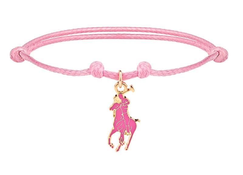 ralph-lauren-pink-pony