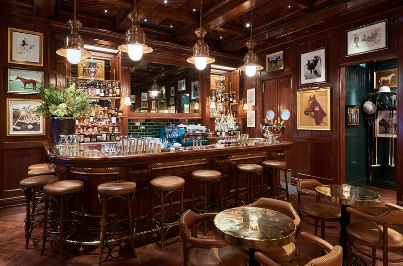ralph-lauren-has-recently-opened-ralphs-coffee-and-bar-in-london