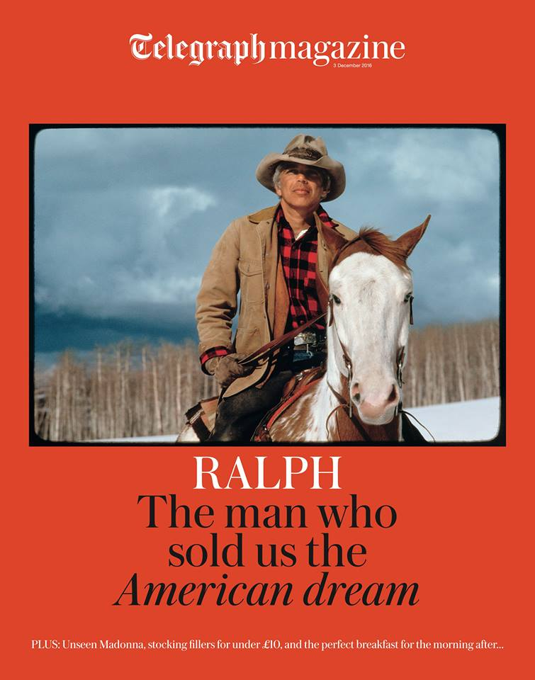 ralph-lauren-honored-for-his-invaluable-contribution-to-the-fashion-industry-2016-fashion-awards