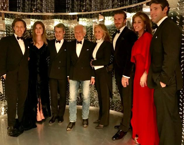 ralph-lauren-honored-with-the-outstanding-achievement-award-at-the-british-fashion-council-2016