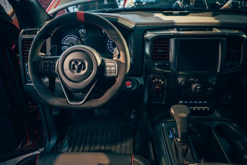ram-rebel-trx-concept-interior
