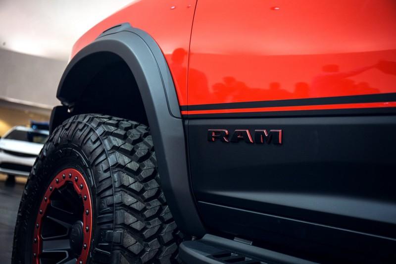 ram-trucks-details