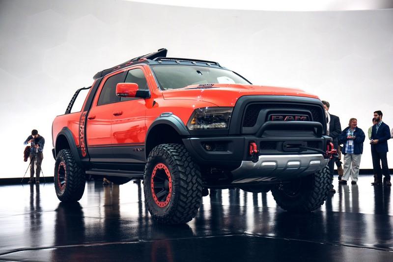 ram-trucks-photo-session