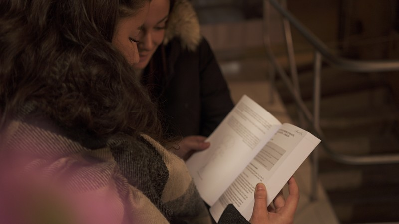 reading-marque-and-luxe-by-audrey-kabla-launch-january-2017