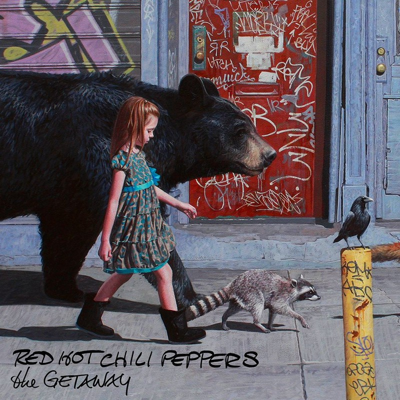 red-hot-chili-peppers-the-getaway-album-2016