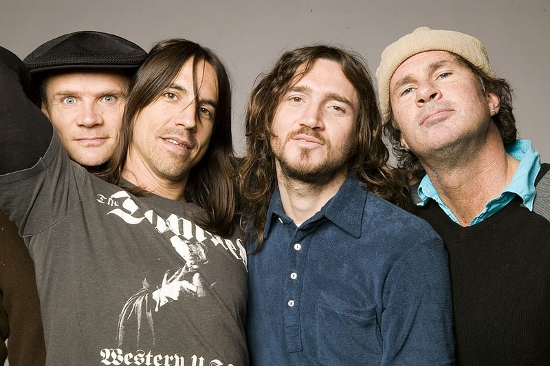 red-hot-chili-peppers-members