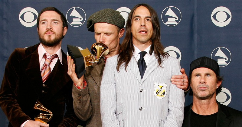 red-hot-chili-peppers-photos