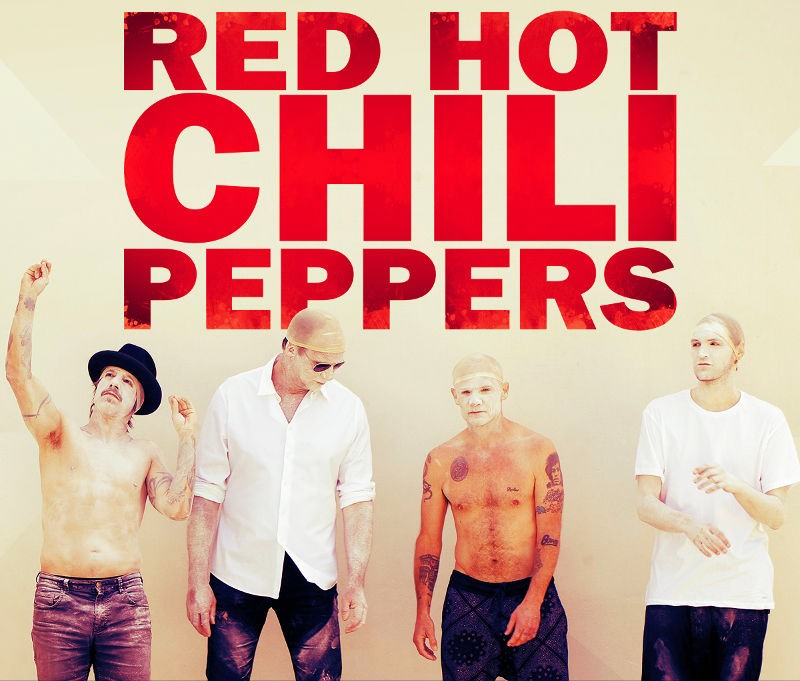 red-hot-chili-peppers-tour-2016-2017