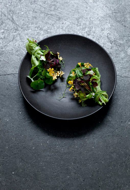 Relae in Copenhagen is winning the Sustainable Restaurant Award for the second year in a row-2016 2luxury2