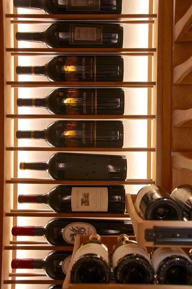 Revel Custom Wine Cellars-000